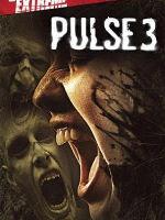 Pulso 3